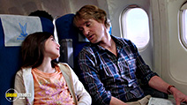 A still #35 from No Escape with Owen Wilson