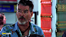 A still #33 from No Escape with Pierce Brosnan