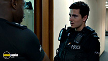 Still #8 from Cuffs: Series 1