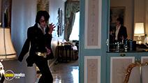Still #6 from Elvis and Nixon