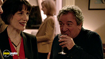 A still #2 from Man Up with Ken Stott and Harriet Walter