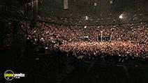 Still #4 from Rammstein: In Amerika