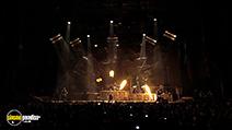 Still #6 from Rammstein: In Amerika