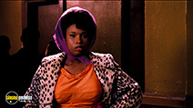 A still #51 from Dreamgirls with Jennifer Hudson