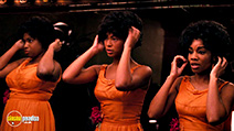 A still #50 from Dreamgirls with Beyoncé Knowles, Jennifer Hudson and Anika Noni Rose