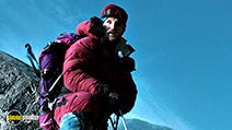 A still #4 from Everest with Jason Clarke