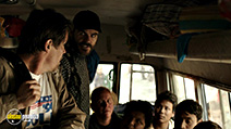 A still #9 from Everest with Josh Brolin and Michael Kelly
