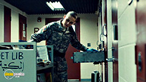 Still #1 from Camp X-Ray