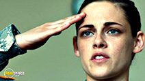 Still #3 from Camp X-Ray