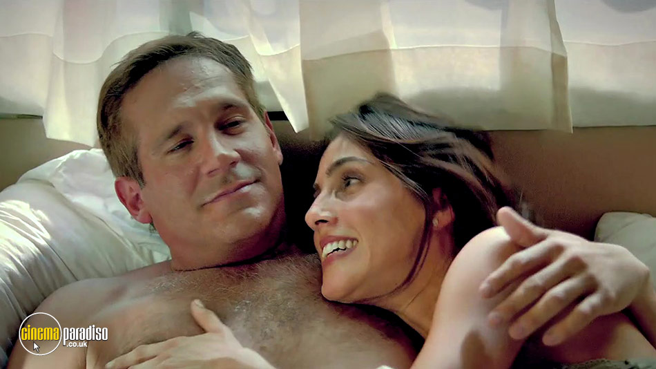Seeking Boyfriend for My Wife (aka Busco Novio Para Mi Mujer) online DVD rental