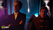 Still #7 from Doctor Who: The Husbands of River Song