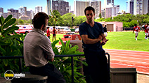 Still #7 from Hawaii Five-0: Series 1