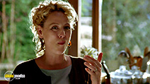 A still #7 from Firewall (2006) with Virginia Madsen