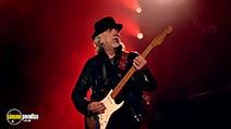 Still #4 from Aerosmith Rocks Donington 2014