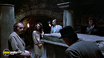 Still #2 from Tales from the Crypt