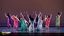A still #3 from Mark Morris Dance Group: L'Allegro, il Penseroso ed il Moderato (2014)