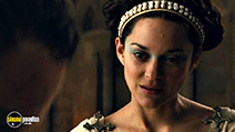 A still #3 from Macbeth with Marion Cotillard