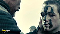 A still #5 from Macbeth with Scot Greenan
