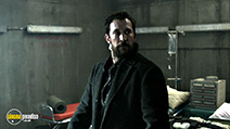 A still #6 from Falling Skies: Series 5 (2015) with Noah Wyle