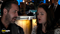 A still #5 from Miss You Already with Drew Barrymore and Paddy Considine