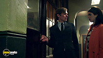 Still #1 from Endeavour: Series 3