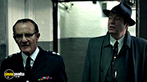 Still #2 from Endeavour: Series 3