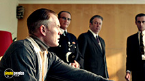Still #7 from Endeavour: Series 3