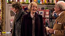 Still #7 from Still Open All Hours: Series 2