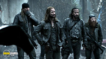 A still #2 from Falling Skies: Series 5 (2015)