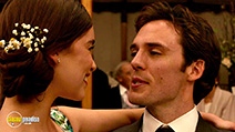 Me Before You trailer clip