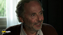 A still #7 from Gemma Bovery (2014) with Fabrice Luchini