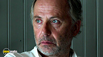 A still #3 from Gemma Bovery (2014) with Fabrice Luchini