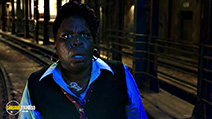 Still #5 from Ghostbusters 3