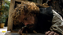 A still #60 from Game of Thrones: Series 5 with Peter Dinklage