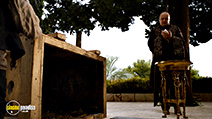 A still #62 from Game of Thrones: Series 5 with Conleth Hill