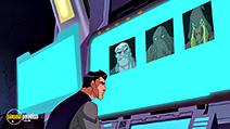 Still #6 from Batman Unlimited: Monster Mayhem