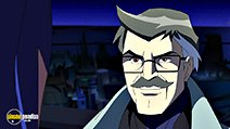 Still #7 from Batman Unlimited: Monster Mayhem