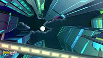 Still #1 from Batman Unlimited: Animal Instincts