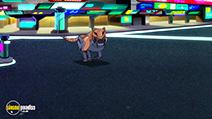 Still #6 from Batman Unlimited: Animal Instincts