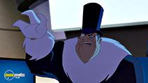 Still #7 from Batman Unlimited: Animal Instincts