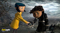 Still #6 from Coraline