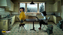 Still #7 from Coraline