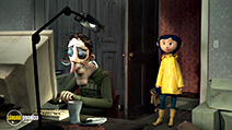 Still #8 from Coraline