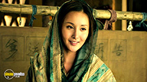 A still #4 from Dragon Blade (2015)