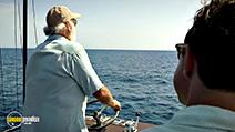 Still #8 from Papa: Hemingway in Cuba