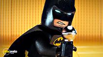 Still #2 from The Lego Batman Movie