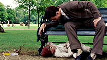 A still #50 from Finding Neverland