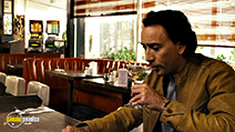 A still #44 from Next with Nicolas Cage