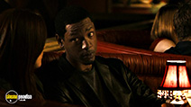 A still #42 from Next with Tory Kittles