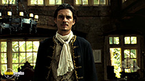 A still #64 from Pirates of the Caribbean 2: Dead Man's Chest with Orlando Bloom